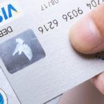 新年度入りで、新たにカードをつくる人が抑えるべきポイントは?