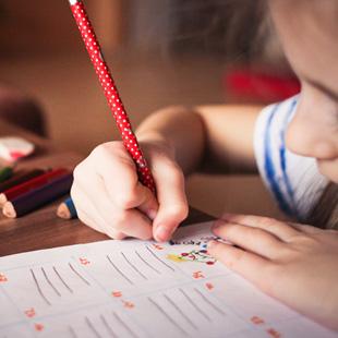 子どもの教育費を削らずに、老後の資金を貯める方法