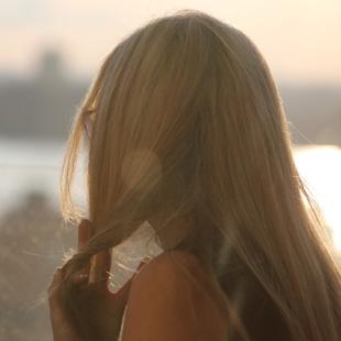 忙しい女性必見!生活習慣を見直して肌の老化を防ごう
