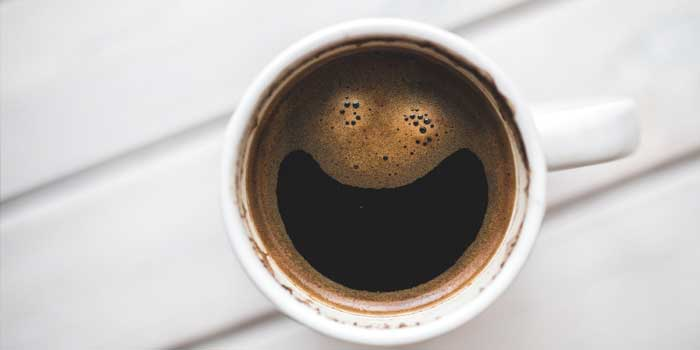 缶コーヒーの経済。イノベーションと市場の変化