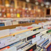 """レコード産業の""""いま""""──。 多様化するメディアとマーケットの変化"""