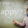 年収と幸せの関係性を検証── 人はどのくらいの年収で幸せになれる?