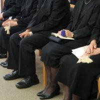 今から知っておきたい、葬儀費用と最近の葬儀事情