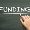 新たな資金調達の流れ・クラウドファンディングが日本の投資マインドを変える?