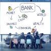 世界のクラウドファンディング、主流は「融資型」!