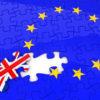 英EU離脱問題で円高加速! なぜ極東の日本が影響を受けたのか? 今後の展開は!?