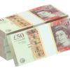 英国EU離脱で、ウィンブルドンや全英オープンゴルフの賞金はどうなる?