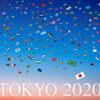 スポーツイベントの放送権料と「ジャパン・コンソーシアム」とは
