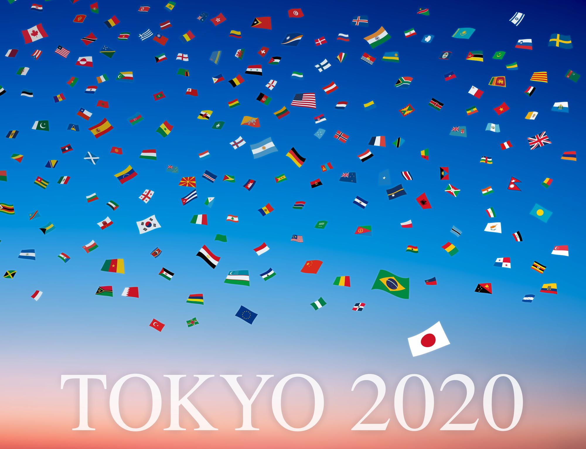 画像マネセツ101(奥田)/五輪放送権とジャパンC