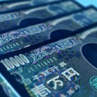 年金制度〈超〉入門 その5 ── 本当に年金制度は崩壊するのか?