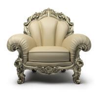 """「大塚家具が大赤字」の報で見えた、""""ショールーム式家具屋""""の限界"""