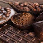米国で100億円市場! チョコレートの新潮流「ビーントゥバー」とは?