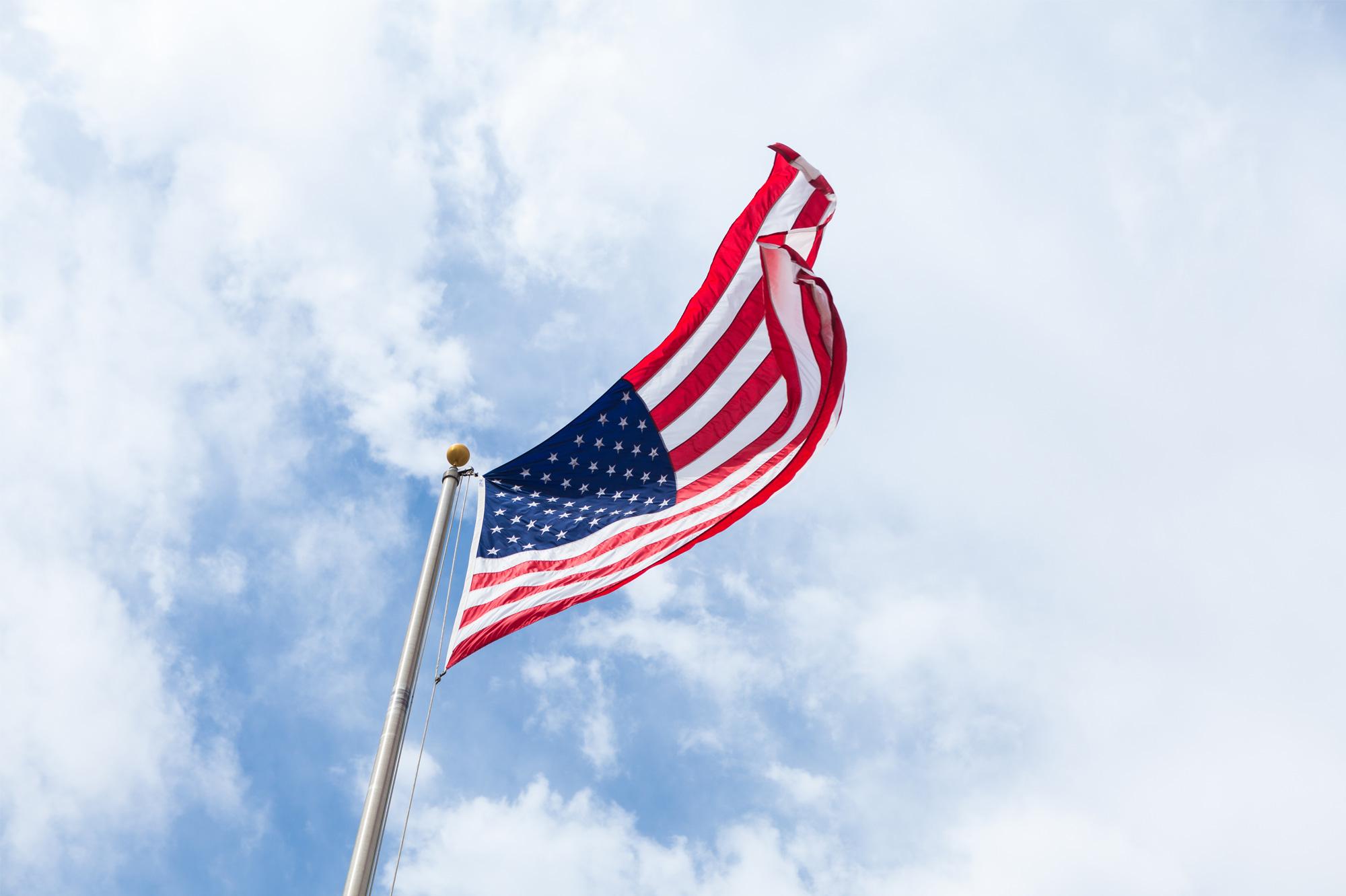 トランプ大統領誕生へ、米国第一主義の政策!