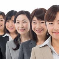 専業主婦希望率・第1位の日本。世界と日本のジェンダーフリーを考察