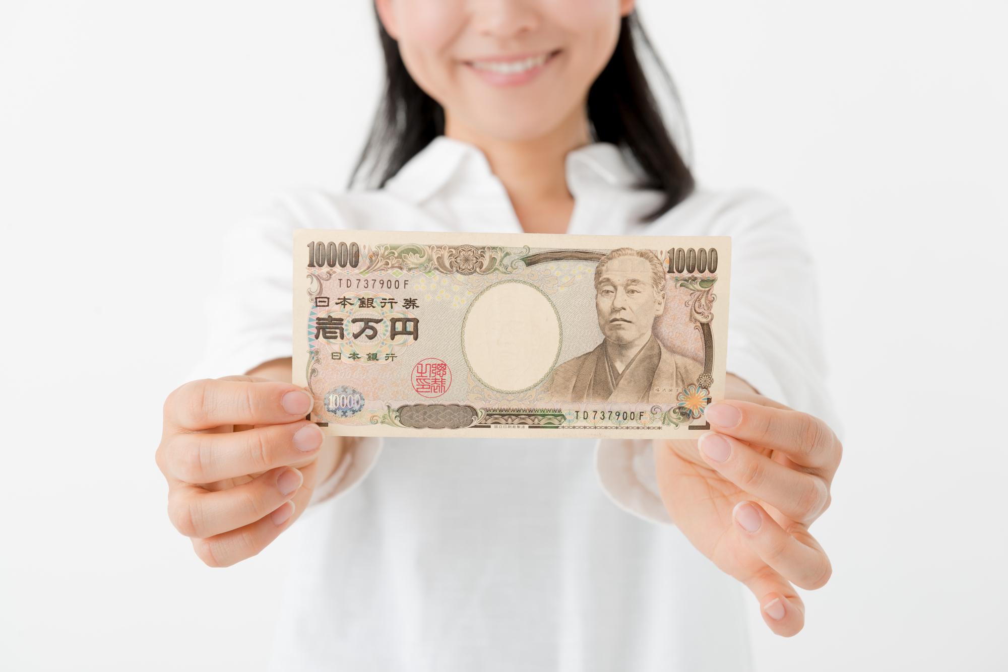 マネセツ161(岩城)専業主婦の労働対価/メイン