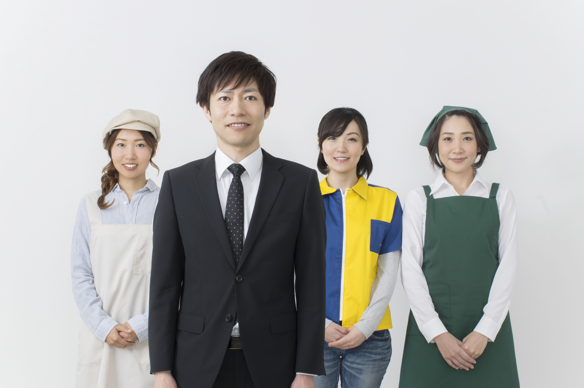 マネセツ166(山本)同一労働同一賃金・手当編/メイン