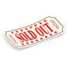 「チケットをネットオークションで販売」は、ダフ屋行為と何が違うのか