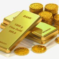 いま、あらためて注目される金(ゴールド)投資のイロハ《Part2》