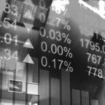 英国国民投票近づきリスク回避志向の金融市場