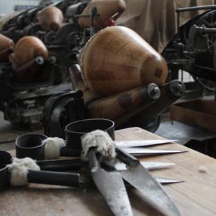 「地域経済活性化支援機構」で地方の中小企業はどうなる?