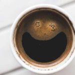 缶コーヒーの経済学。 イノベーションと市場の変化