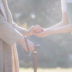 誰もが避けて通れない老化……。 介護施設に入ったら、いくらかかるの?