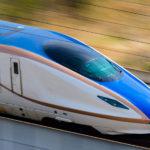 北陸新幹線開通1周年を過ぎて ── 地方創生の未来を探る