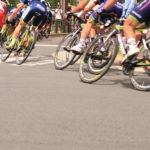 自転車のビッグレース「ジロ・ディ・イタリア」。 どうして「オランダ」で開幕するの?
