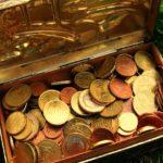 LINE POP 宝箱の鍵が通貨? オンラインゲームをしない人にもわかる簡単解説!