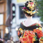 江戸の文化と経済を支えた吉原のおカネ  ── 日千両の金が落ちた場所