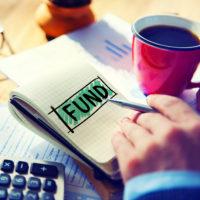 絶対利益追求型ファンドは儲かる。この定説は真実でしょうか?