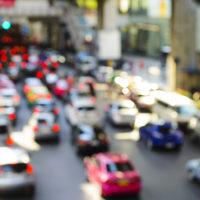 トヨタがダイハツを完全子会社化! 自動車業界・再編の幕開けか