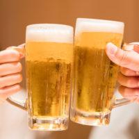 「とりあえずビール」は時代遅れ? 夏の醍醐味に異変あり! ビール消費の実態に迫ります