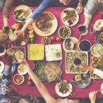 日本は食品の廃棄大国!?「食品ロス」の現状とは?