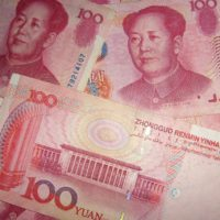オセアニアの今~中国に依存する経済状況を考察