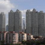 米国を抜き、中国が「国別大富豪人口」の第1位にランクイン!