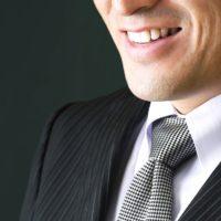 毎食後の歯のブラッシングが、増え続ける医療費抑制を可能にする!?