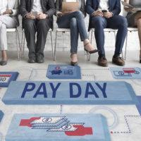 「同一労働同一賃金」の実現で、正規労働者と非正規労働者の処遇格差はどう解消される?