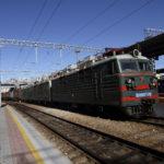鹿児島~ロンドンまで鉄旅も可能に!? ロシアが提示する「シベリア鉄道 北海道延伸」は実現するか?