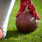 NFLシーズンは終わらない! 1試合あたりの価値を高める戦略