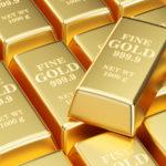 いま、あらためて注目される「金(ゴールド)投資」のイロハ《Part1》