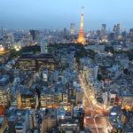 日本経済と日銀金融政策、そして投資環境