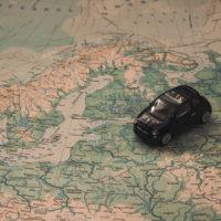 欧州は選挙を見込み波乱のユーロ金融市場