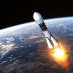 実現が迫る「201X年宇宙の旅」――気になる旅程とお値段は?