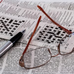 FRB利上げ、そして資産縮小開始予定を発表