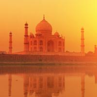 ポスト中国はインド? その予見通り、インド株は儲かるのか?