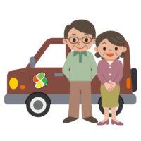 目的地までの「相乗り」。この新しい考え方は日本に定着するか〈その2〉