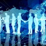 世界に広まるシェアリングエコノミー《Vol.1》