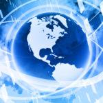世界に広まるシェアリングエコノミー〈その2〉