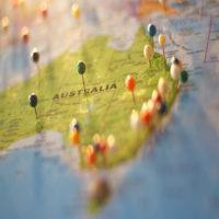 オーストラリア経済、RBA金融政策考察